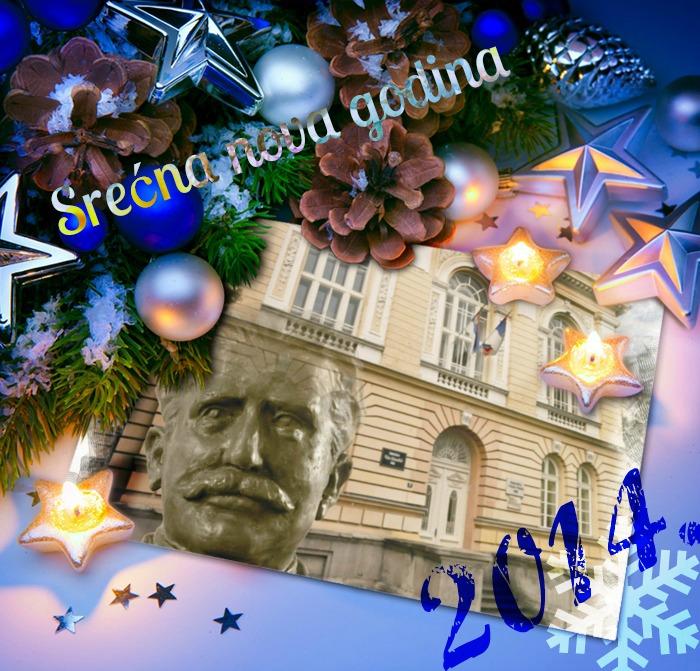 boićne čestitke 29 | децембар | 2013 | Dragan Ilić Blog boićne čestitke