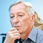 tomislav marinkovic1