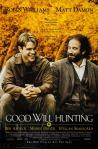sremac 2015 11 20 dan skole 001 film good will hunting