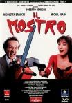 sremac 2015 11 20 dan skole 001 film il mostro