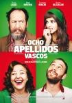 sremac 2015 11 20 dan skole 001 film ocho apellidos vascos